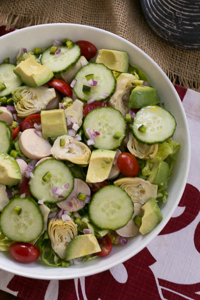 Hearts-of-Palm-Artichoke-Avocado-and-Butter-Lettuce-Salad-3