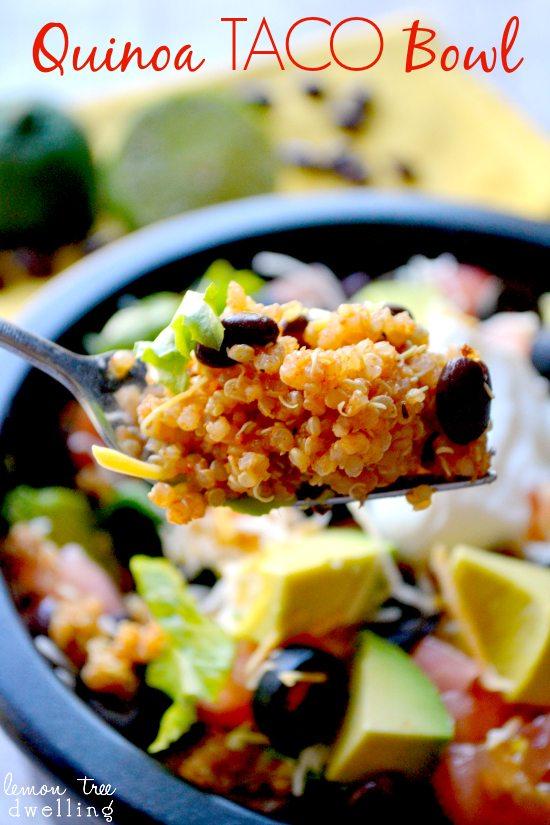 Quinoa-Taco-Bowl-8