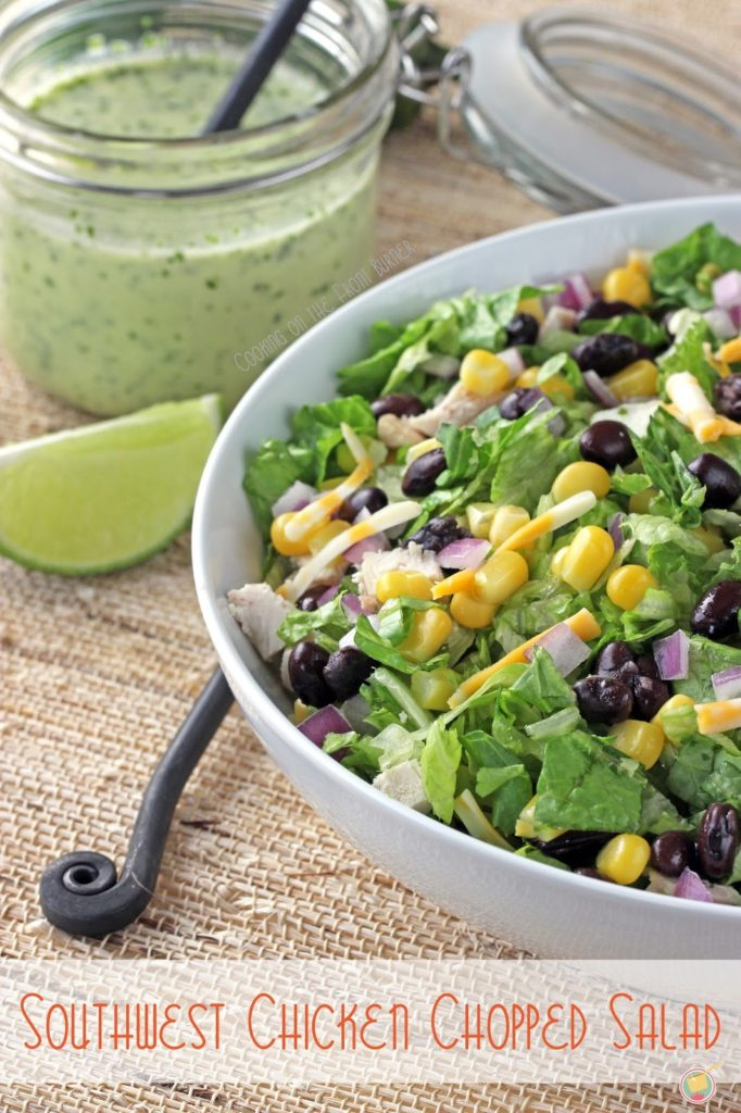 SW-Chicken-Chopped-Salad-07