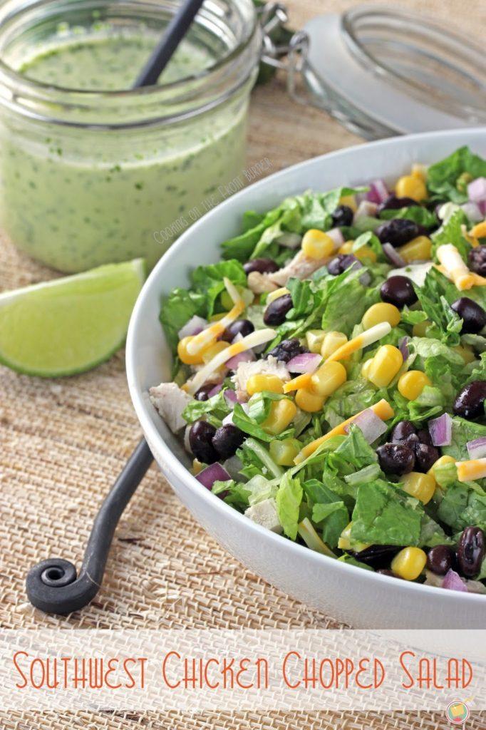 SW-Chicken-Chopped-Salad-07
