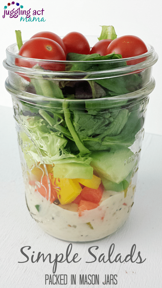 Simple-Salads-Mason-Jars1