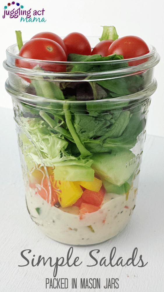 Simple-Salads-Mason-Jars1