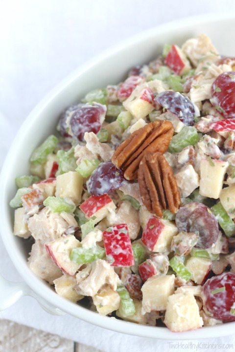 THK-Arbys-Chicken-Salad5