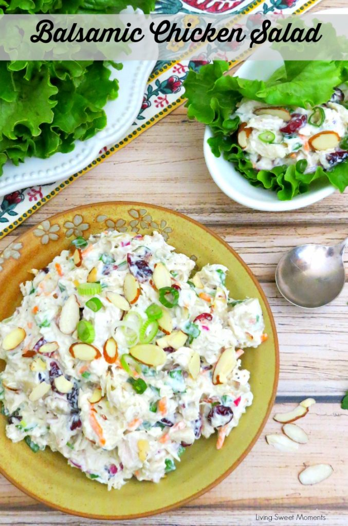balsamic-chicken-salad-recipe-cover
