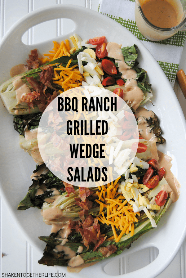 bbq-ranch-grilled-wedge-salads-hero1