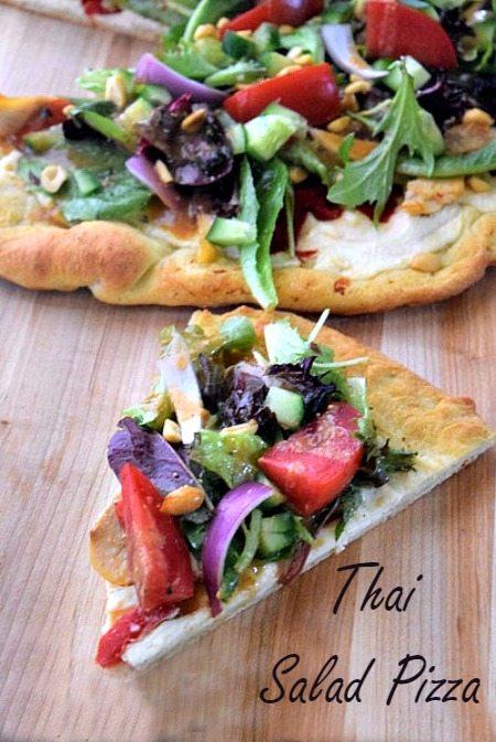 fleishmans-yeast-thai-pizza-salad-everybodys-4