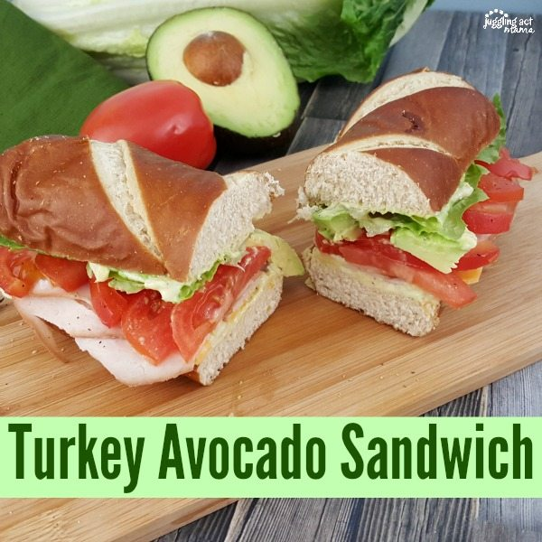 Target Weekly Ad 87 813 in addition Turkey 20breast additionally Chicago Central besides Oscar Mayer Turkey Hot Dogs additionally Turkey Avocado Sandwich. on oscar mayer deli select turkey