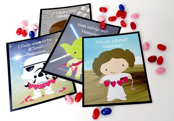 printable valentines 4