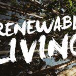 Renewable Living with Tetra Pak