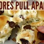 S'mores Pull Aparts