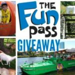 Breathe NH Fun Pass Giveaway