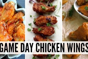 game-day-chicken-wings-feature