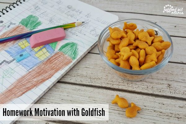 homework-motivation-with-goldfish-ad