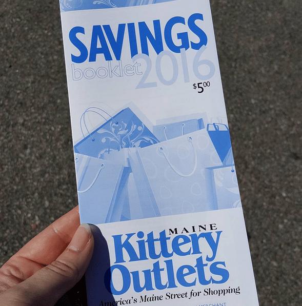 vip-savings