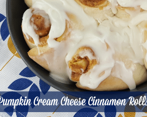 faeture-pumpkin-cream-cheese-cinnamon-rolls-via-juggling-act-mama-with-rhodes-bread