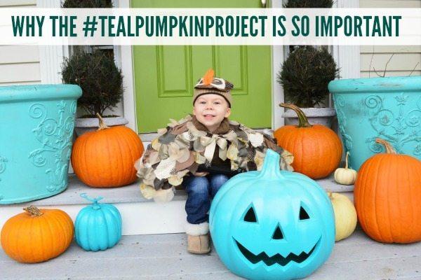 jackson-2015-tealpumpkinproject