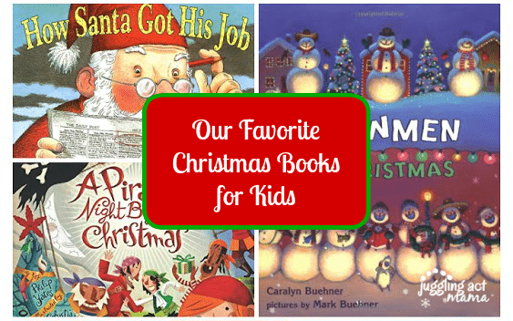 christmas-books-for-kids-horizontal