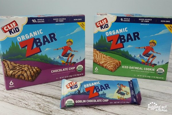 healthy-snacks-for-active-kids-ad