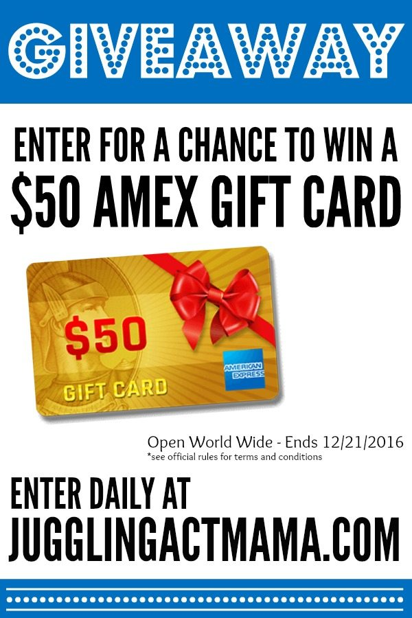 amex-giveaway