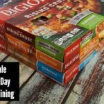 Game Day Entertaining with DiGiorno