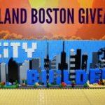 LEGOLAND Boston Giveaway – Vacation Week!