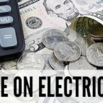 Save on Electricity With Direct Energy