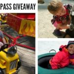 2017 Fun Pass Giveaway