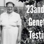 23andme Genetic Testing; A Perfect Fathers Day Gift