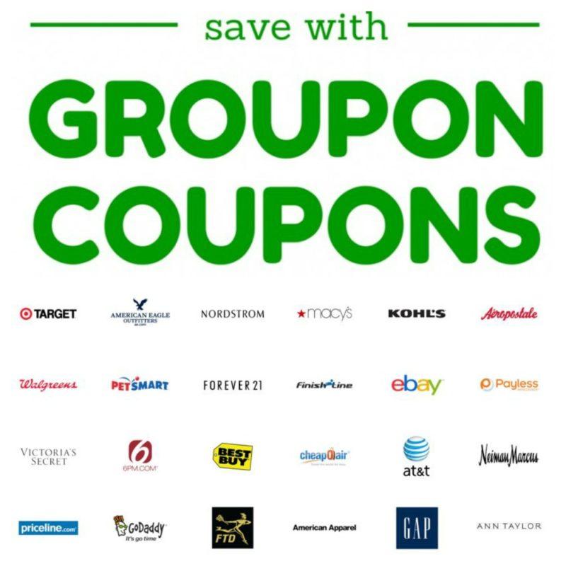 23andme coupon code