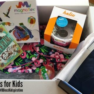 Gifts for Kids Babbleboxx