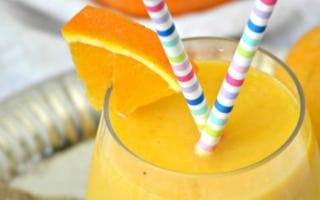 Make Amazing Homemade Smoothies