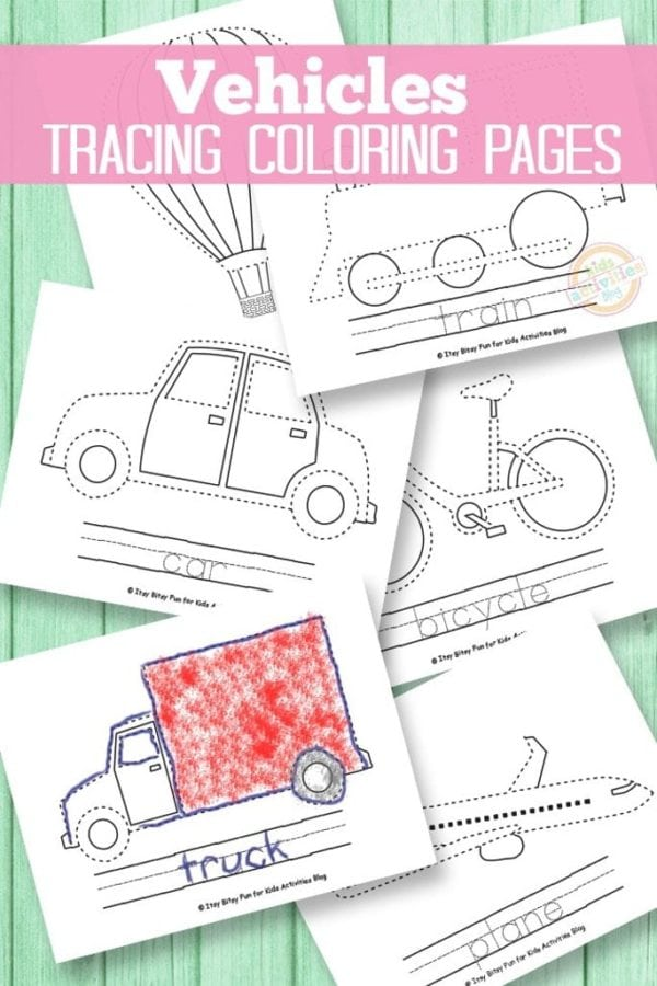 road trip printable activities for kids juggling act mama. Black Bedroom Furniture Sets. Home Design Ideas