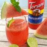 #ad #ToraniSummerGiveaway #Torani #ToraniSummerGiveaway #Torani