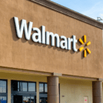 Save Time and Money with Walmart-Grocery-Pickup